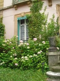 vente chambres d hotes vente chambre d hôtes vernet les bains pyrénées orientales villa
