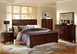 meuble chambre a coucher a vendre a vendre chambre a coucher excellent chambres coucher moderne