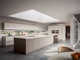 contemporary kitchen ash solid wood island gioiosa by