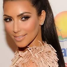 dewy bridal makeup olive skin google da ara