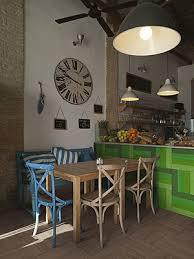 u color by 41zero42 u2022 tile expert u2013 distributor of italian tiles