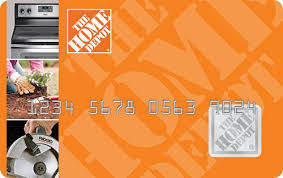 home design credit card consumer credit card faqs the home depot canada