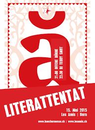 Bar Wohnzimmer Les Amis Eröffnungsveranstaltung Literattentat Im Les Amis Bern