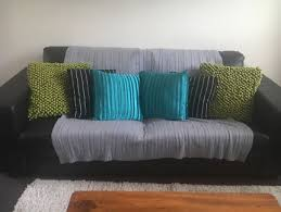 Seattle Sofa Fantastic Furniture Fantastic Furniture Sofa Sofas Gumtree Australia Free Local