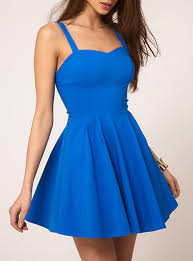 sweetheart neckline dress dresshead