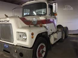 mack truck dealers truckpaper com 1975 mack u686st for sale