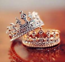 crown style rings images Jewels ring princess jewelry wheretoget jpg