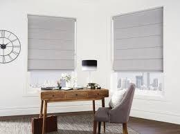 Bristol Curtains 18 Best Curtains U0026 Blinds Inspiration Images On Pinterest Blinds