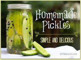 best 25 how to pickle cucumbers ideas on pinterest making