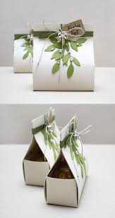 christmas gift wrapping u2013 28 tutorials to do it likeaboss