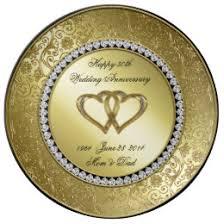 golden anniversary gift ideas golden anniversary gifts golden anniversary gift ideas