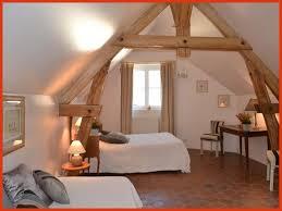 chambres d hotes de charme orleans chambres d hotes de charme orleans lovely les chambres d h tes de