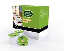 light roast k cups keurig green mountain breakfast blend k cup pack of 72 reviews