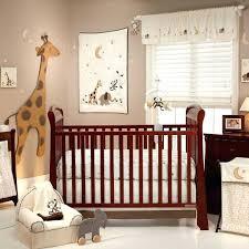 baby safari crib bedding babies r us crib bedding sets boy u2013 hamze