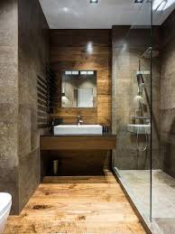 small luxury bathroom ideas walk in shower in a luxury bathroom with tile and wood
