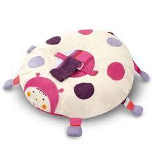 fauteuil bebe avec prenom vraiteuil fauteuil pour enfant personnalisé avec son prénom