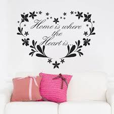 Tattoo Home Decor Online Get Cheap Wall Tattoo Aliexpress Com Alibaba Group