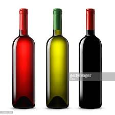 wine bottle stock photos and pictures getty images