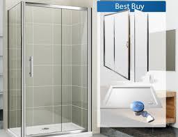 shower shower stall enclosures beguiling shower stall doors home