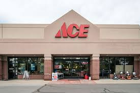 ace hardware store about us ace hardware of fort collins