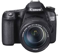 canon eos 70d review cameralabs