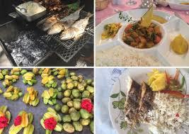 kreolische küche kreolische küche reisetipps für die seychellen