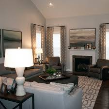design services luxe home company