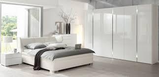 schlafzimmer modern luxus wohndesign geräumiges neu schlafzimmer modern ahnung ideen
