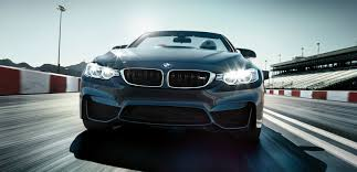 bmw car lease offers bmw m4 lease offers prices calabasas ca