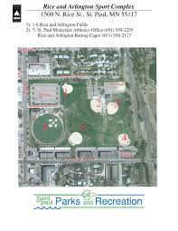 Map Of St Paul Mn Twin Cities Kickball Archives Musa Sportsmusa Sports