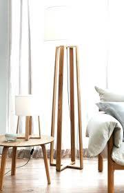 Living Room End Table Ideas Winning Tall Living Room End Tables Decorations Cool Table Decors