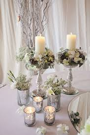 Flower Table L Bathroom Simple Flower Decorations For Tables Table Flower