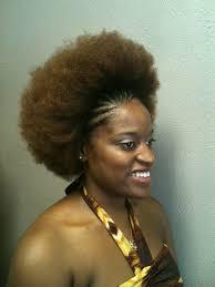 natural hair cuts dallas tx hair styles revelations image salon