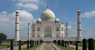 for honeymoon india s 10 best places for honeymoon top most beautiful
