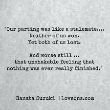 quotes about losing a loved one to rakeback4 me