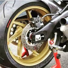 marchesini m7rs genesis forged aluminum wheel set yamaha r1 2015