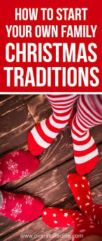 best 25 traditions to start ideas on start with