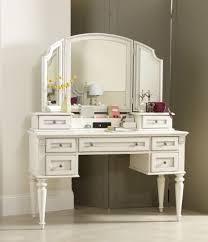 Vanities Furniture 206 Best Vanities Images On Pinterest Art Deco Furniture Art