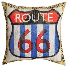 100 route 66 home decor 100 ideas to try about vintage home