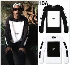 discount black hoodie big hood 2017 black hoodie big hood on