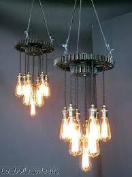 Pendant Lighting Vintage Industrial Ceiling Lights Vintage Industrial Barn Flush Mount