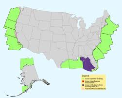 congressional replacement of president obama u0027s energy restricting
