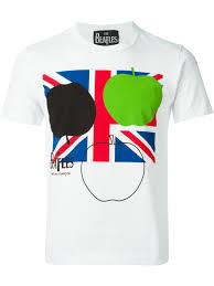 best t shirt shop comme des gar礑ons clothing t shirts comme des gar礑ons