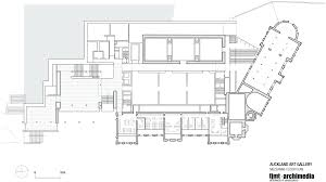 katys winter artsmall art studio floor plans backyard laferida