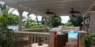 Patio Covers Ideas And Pictures Patio Covers Design Ideas Miami And Borward South Florida
