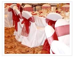 cloth chair covers chair covers chair cover banquet chair covers organza table