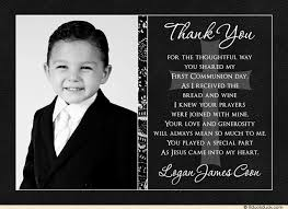 thank you card insert images thank you cards for graduation photo
