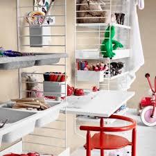 étagères chambre bébé étagère chambre bébé étagères murales déco chambre enfant pop line