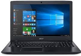 best laptop 2016 black friday deals under 300 top 10 best laptops under 700 of 2017 best bang for buck deals