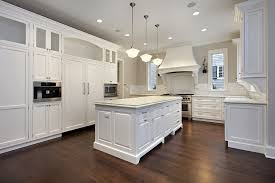 Rate Kitchen Cabinets Cabinets Kitchen Curtis Lumber Co Inc Eshowroom